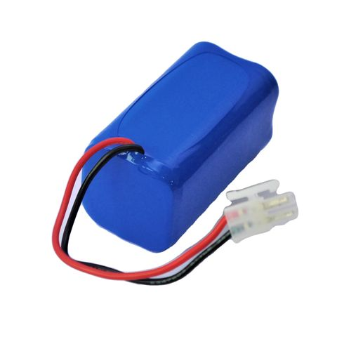 PreVac 650 Battery.jpg