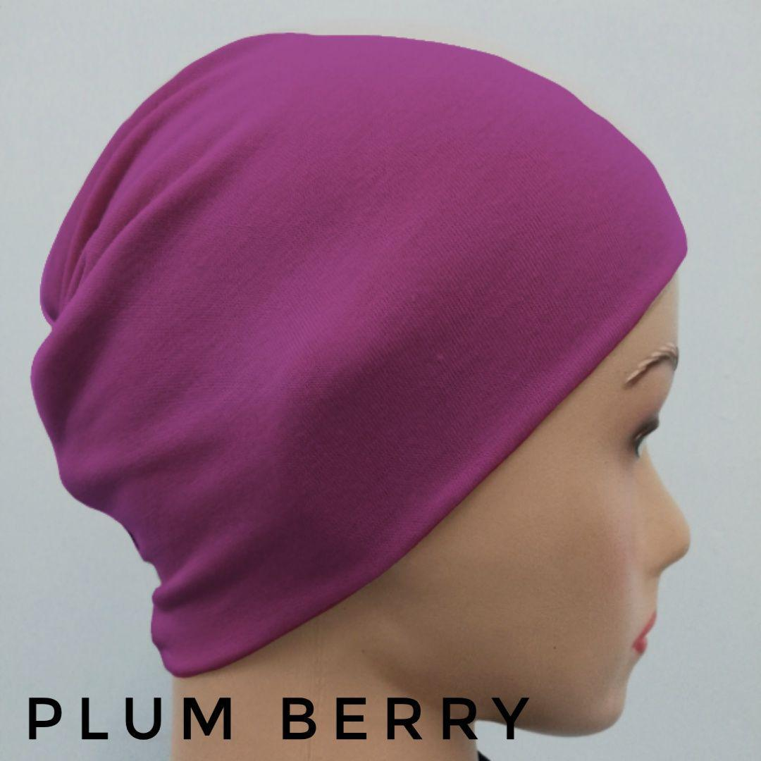 PLUM BERRY.jpg
