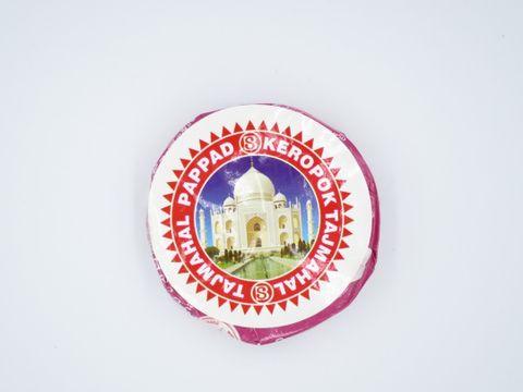 Taj Mahal Pappad.png