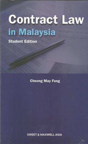 contract law rm84 0.980001.jpg