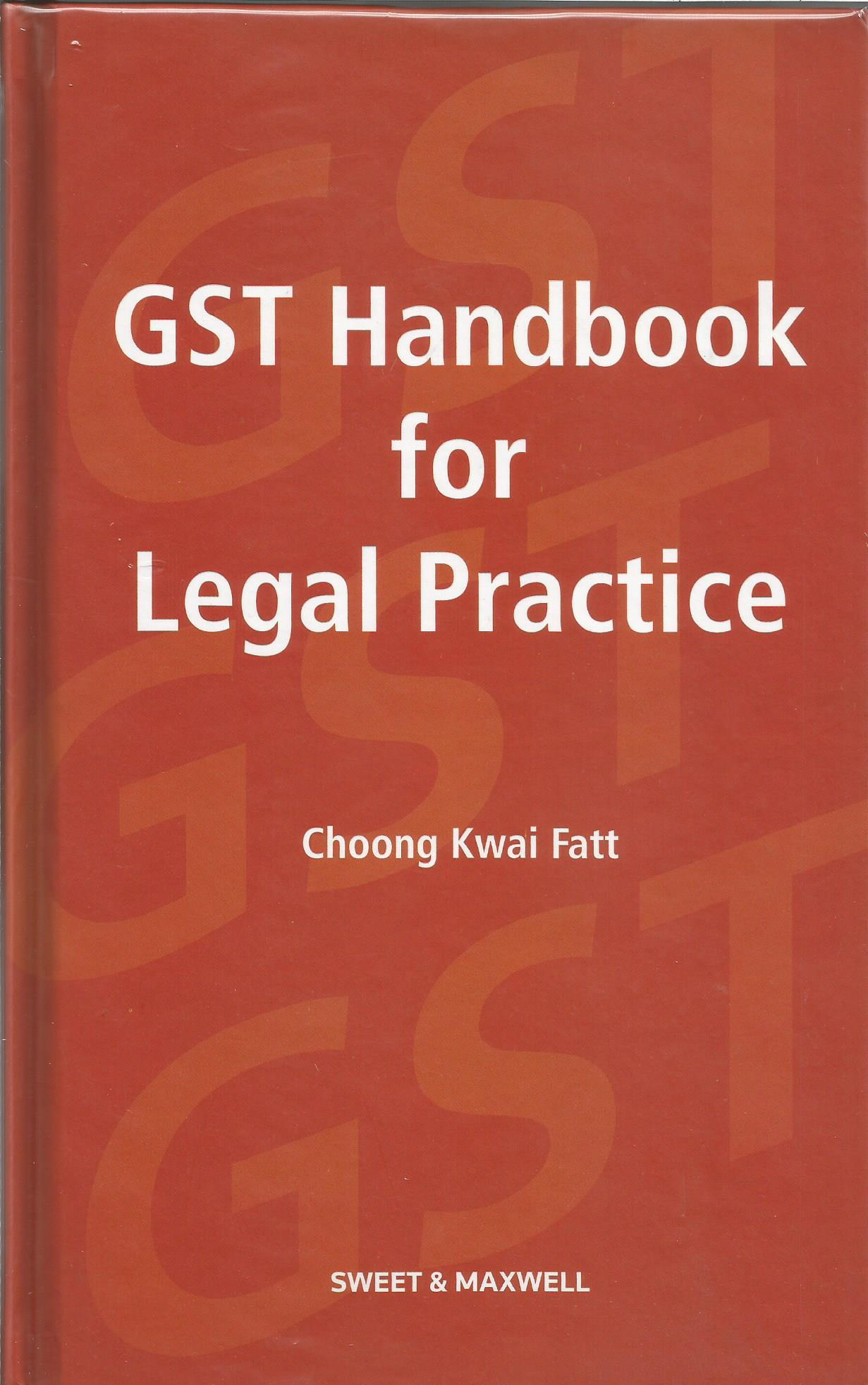 gst for legal practice rm250 0.680001.jpg