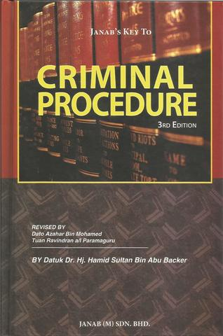janab criminal procedure rm250 1.40001.jpg