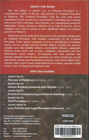 janab criminal procedure rm250 1.40002.jpg