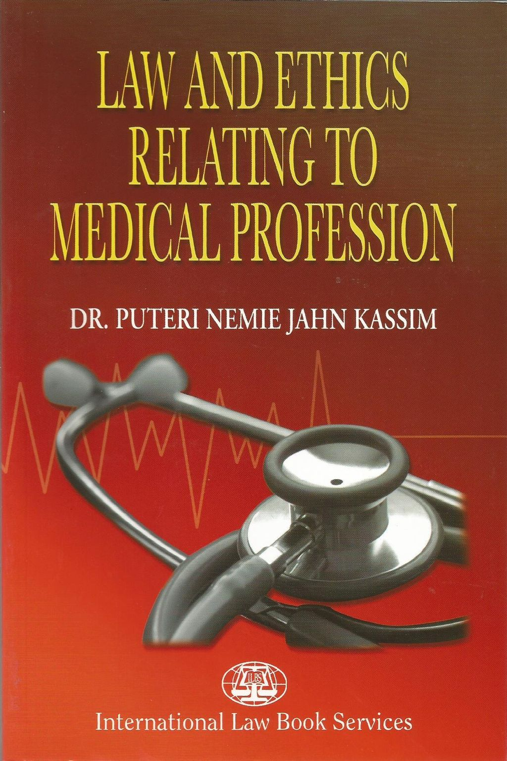 law and ethics medical rm57.5 0.60001.jpg
