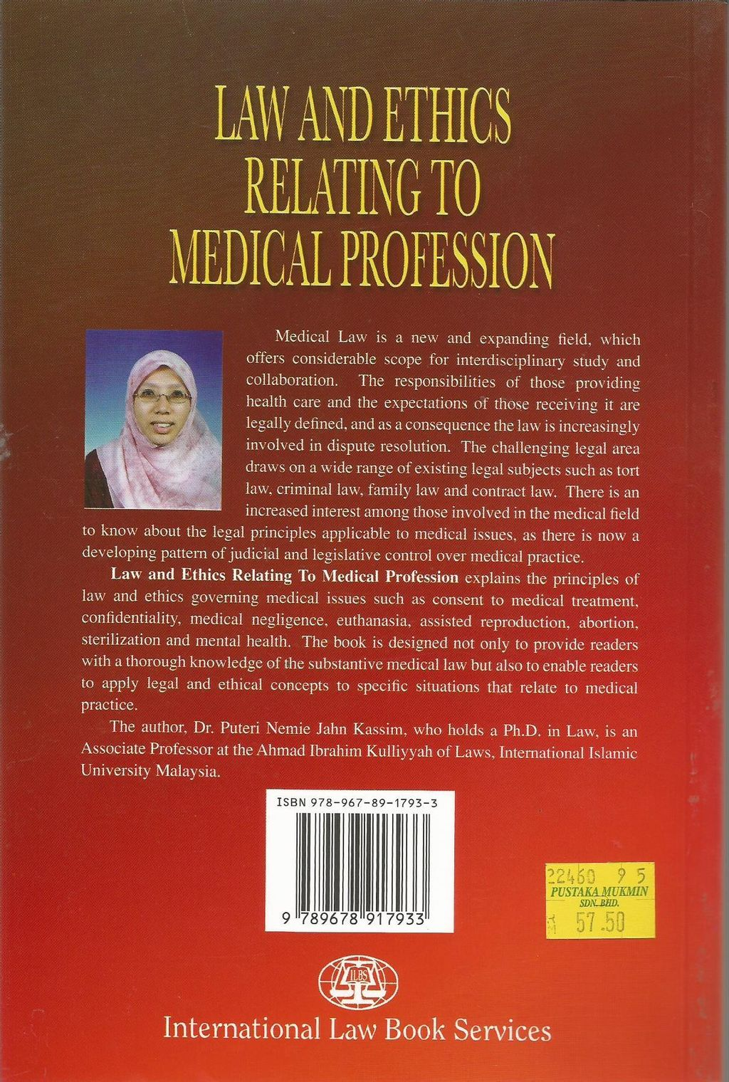 law and ethics medical rm57.5 0.60002.jpg