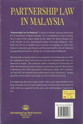 partnership laws in msia rm42 0.380002.jpg