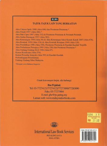 akta komunikasi dan multimedia rm37.5 0.80002.jpg