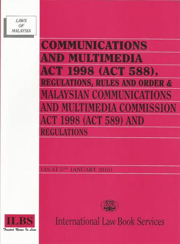 communication multimedia act rm37.5 0.70001.jpg
