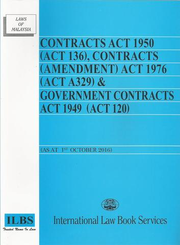 contracts act rm12.5 0.20001.jpg
