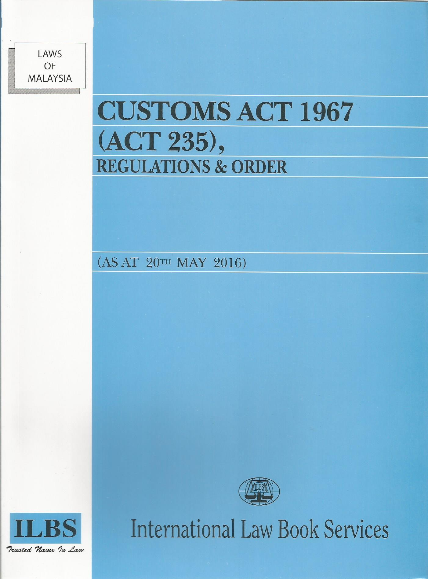 customs act rm29.5 0.40001.jpg