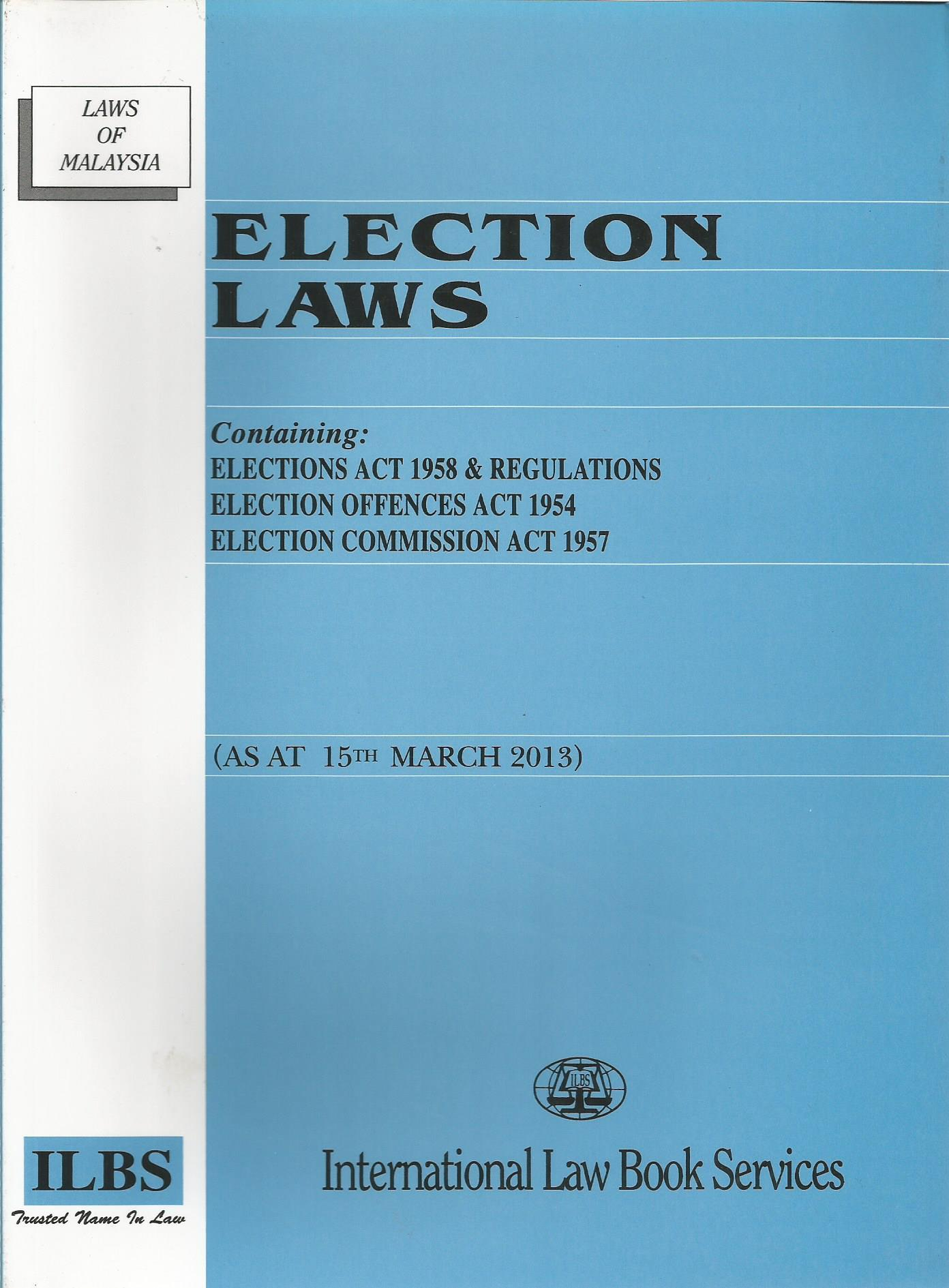election laws rm29.5 0.3750001.jpg