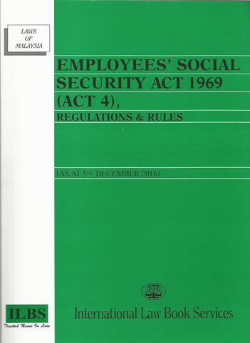 employees social security rm32.5 0.60001.jpg