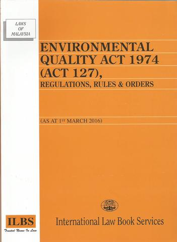 environmental quality act rm45 0.90001.jpg