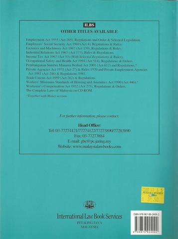 epf act rm32.5 0.50002.jpg
