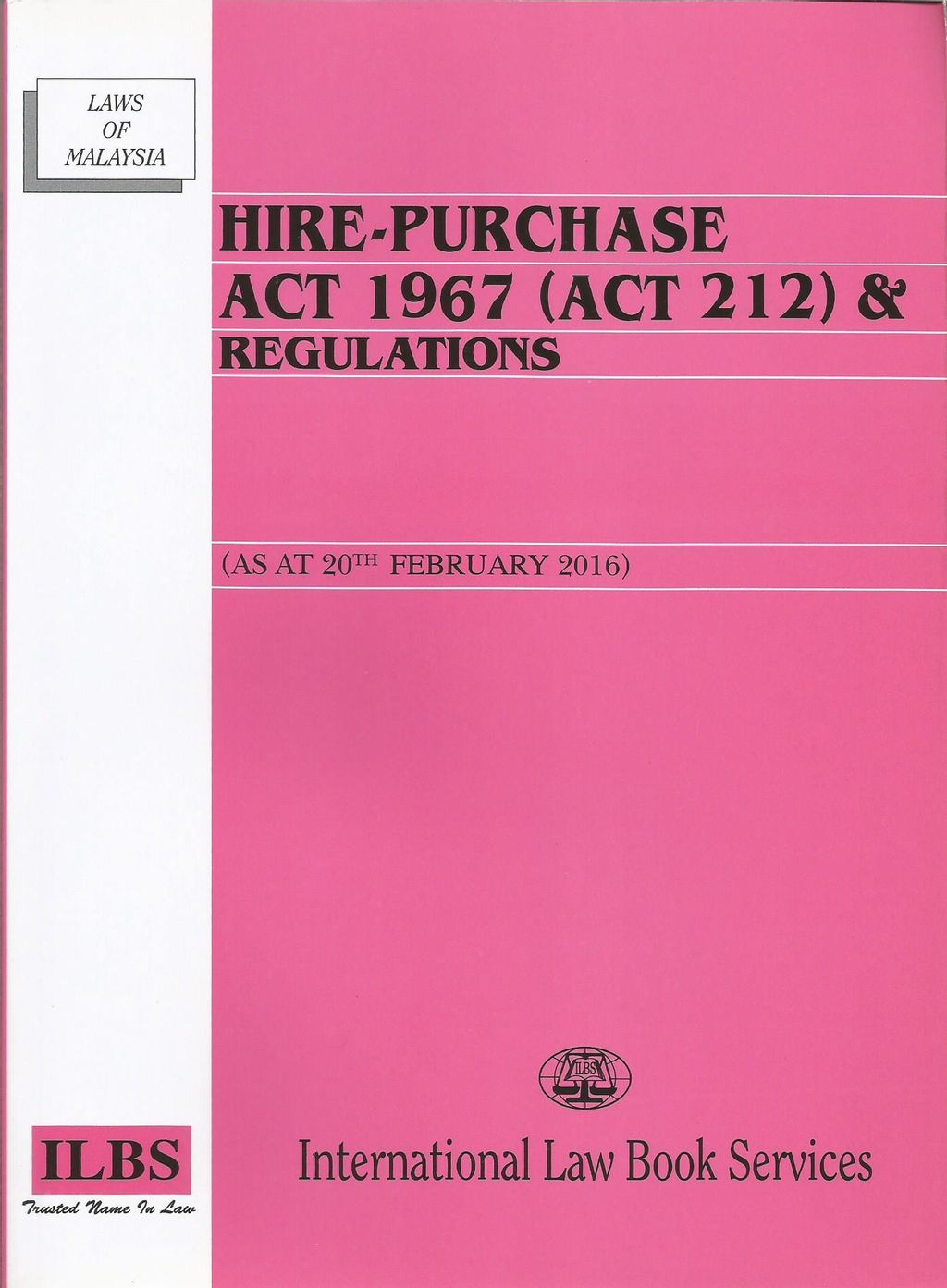 hire purchase act rm17.5 0.180001.jpg