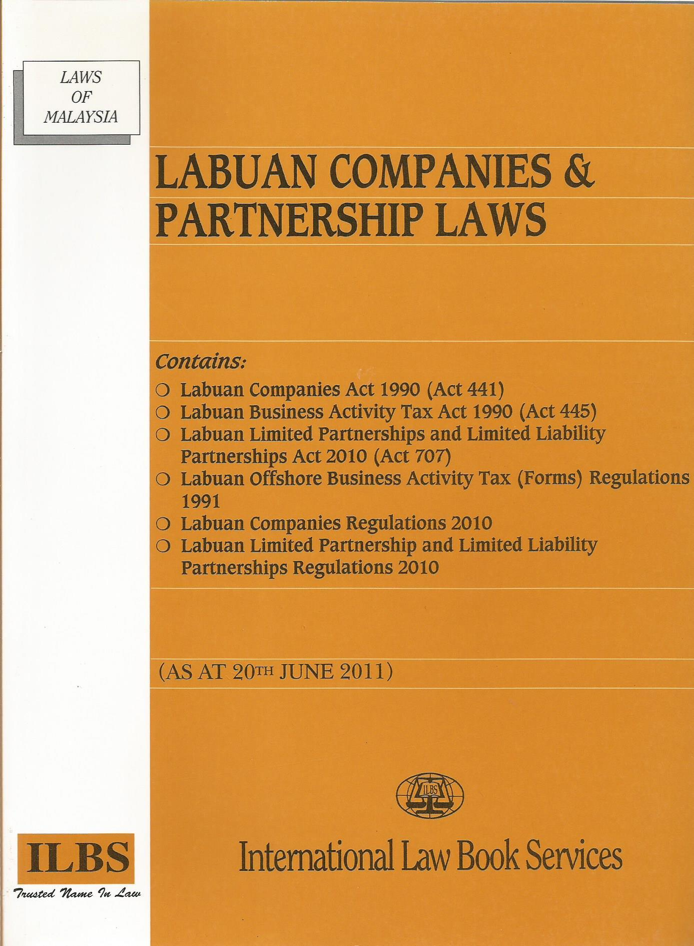 labuan companies and partnership act rm42.5 0.60001.jpg