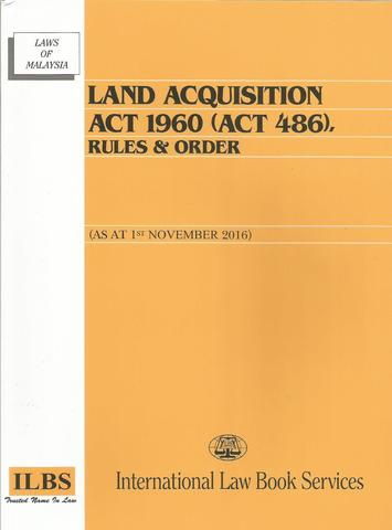 land acquisition rm15 0.20001.jpg