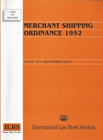 merchant shipping ordinance rm42.5 0.70001.jpg