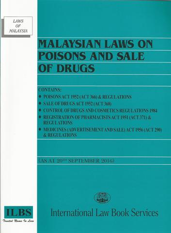 poison and sale of drugs rm32.5 0.50001.jpg