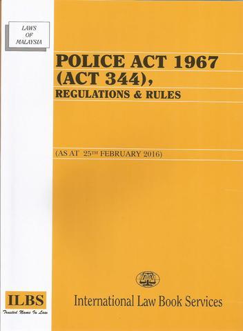 police act rm29.5 0.3750001.jpg