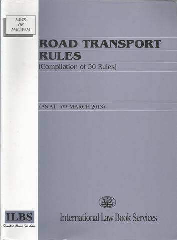 road transport rules rm49.9 1.20001.jpg