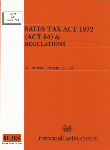 sales tax rm22.5 0.30001.jpg
