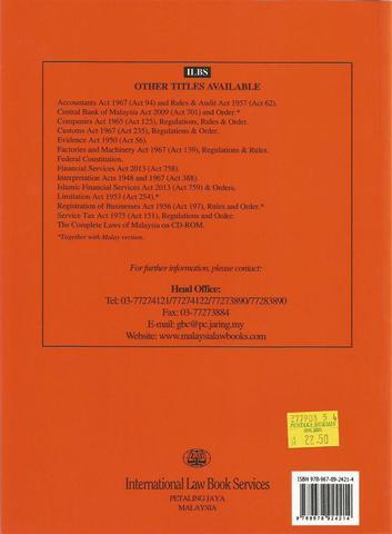 sales tax rm22.5 0.30002.jpg