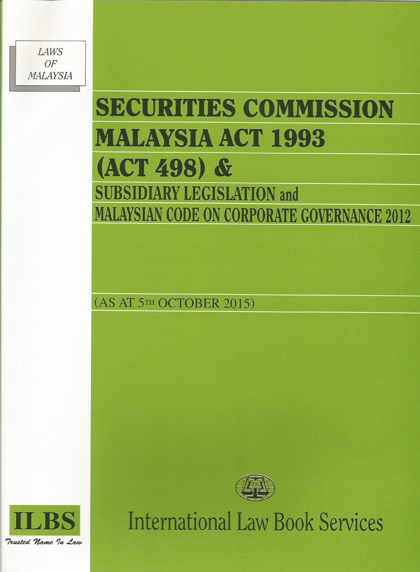 securities commission act rm35 0.40001.jpg