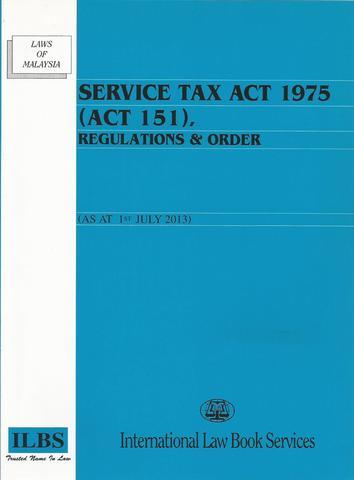 service tax act rm19 0.220001.jpg