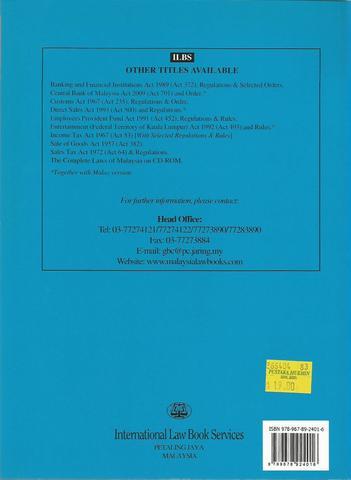 service tax act rm19 0.220002.jpg