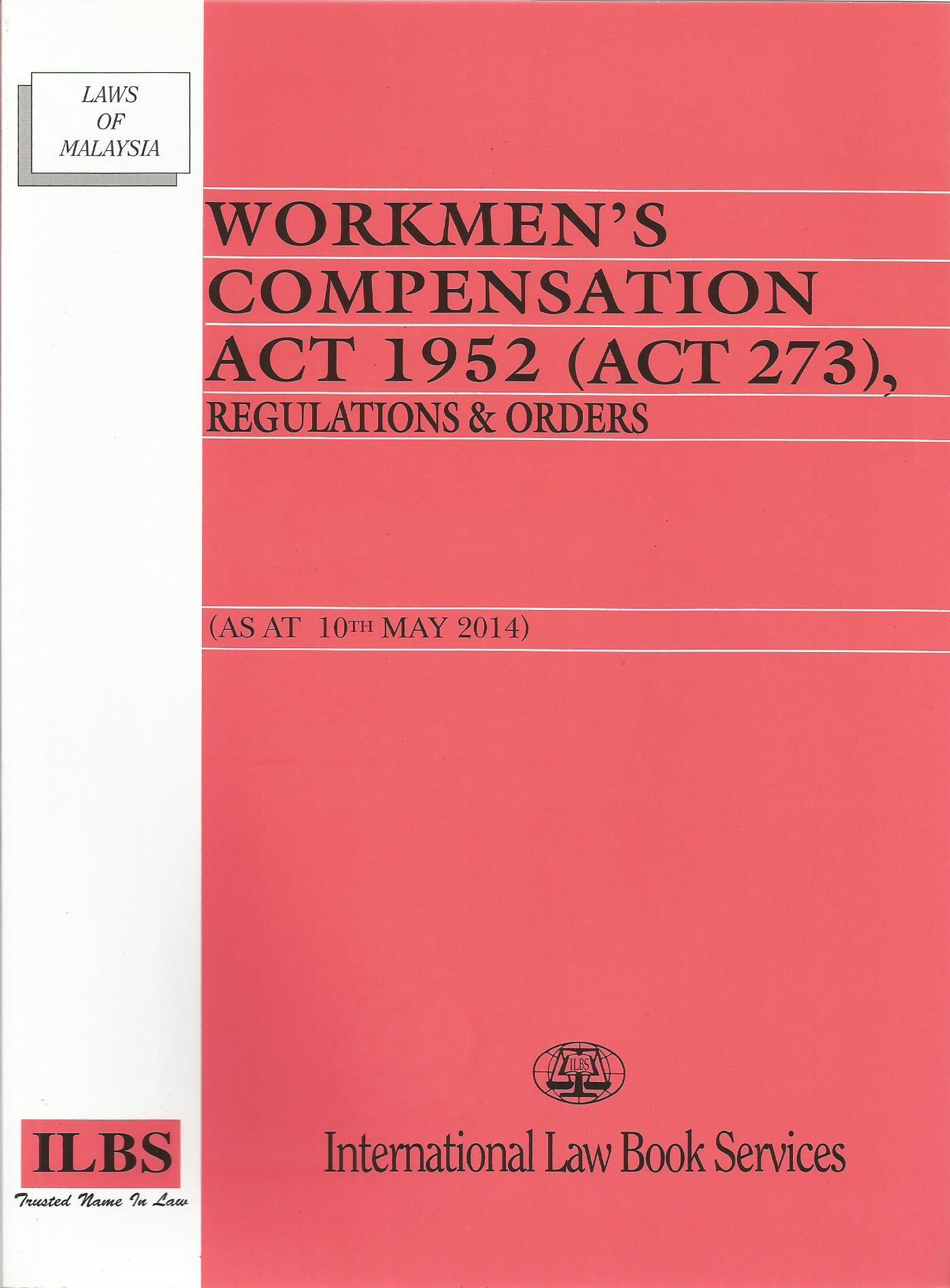 workmens compensation rm22.5 0.2750001.jpg
