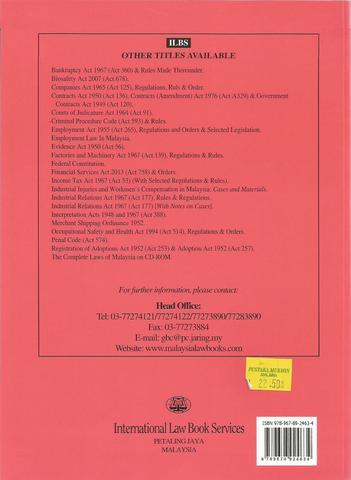 workmens compensation rm22.5 0.2750002.jpg