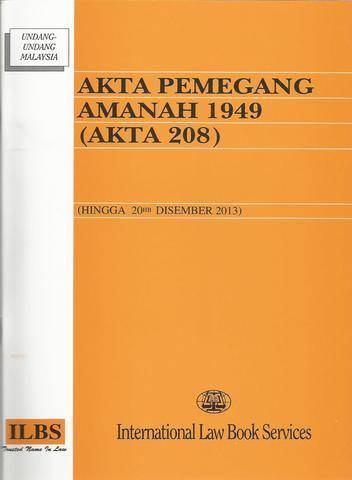 bm 10009.jpg