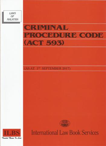 Criminal Procedure0001.jpg