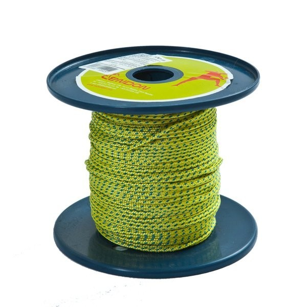 tendon-accessory-cord-6mm-x-100m-roll.jpg