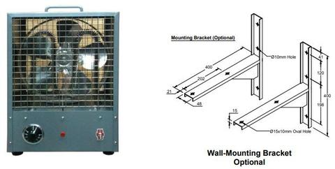 Blower_Heater_( RB Axial Fan Heater )_www.gii.com.my.jpg