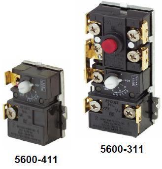 Robertshaw_Thermostat_5600_www.gii.com.my.jpg