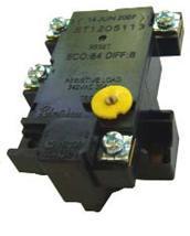 Robertshaw_Thermostat_ST_www.gii.com.my.jpg