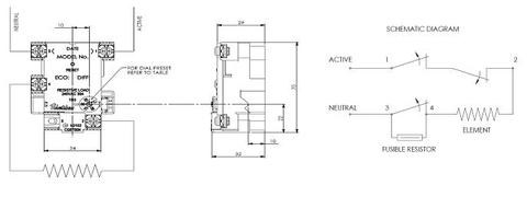 Robertshaw_Thermostat_ST_Connection_www.gii.com.my.jpg