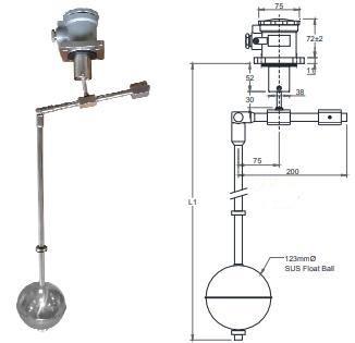 Vertical Float Switch (R22 Series).jpg