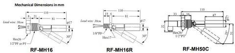 Dimension (RF-MH Series).jpg