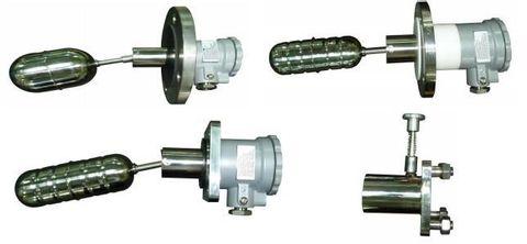 Magnetic Float Level Switch (LHSLFRE).jpg