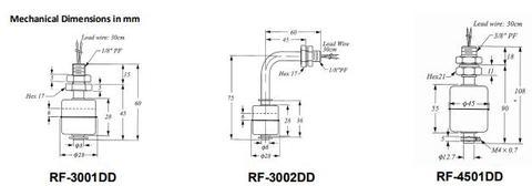 Dimension RF Mini Float Switch.jpg
