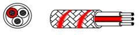 RTD Wire (TC-RTD_FG-FG).jpg