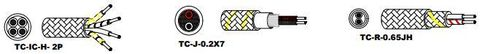 Type J Fiberglass ( JIS Color Code ).jpg