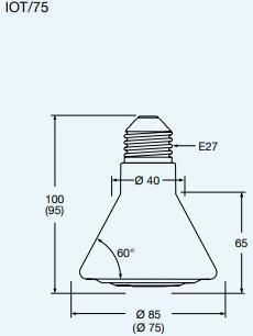 IOT75 Infrared Lamp Pt2.jpg