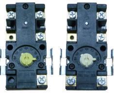 Water Heater Thermostat KS-EWT.jpg