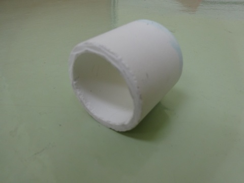 Ceramic-Tube-OD55ID45L42.jpg