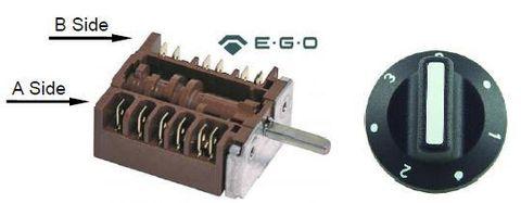 EGO_Switch_46.27266.500.jpg