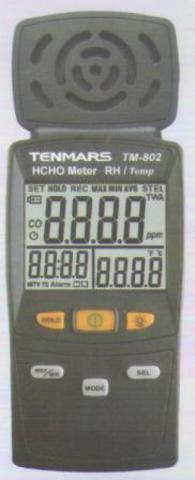 Tenmars-TM802-www.gii.com.my.jpg